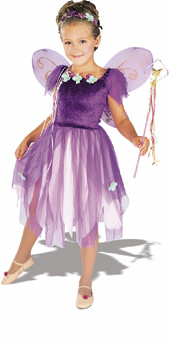 Plum Pixie  sc 1 st  Costumes and Fancy Dress. & I Want To Go As... Costumes u0026 Fancy Dress I Want To Go As Fairy Tales -