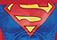 Super Heroes Costumes and Fancy Dress