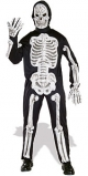 Skeleton (Adult - Deluxe)