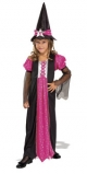 Witch (Child - Gothic Pink)