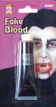 Fake Blood (10oz tube)