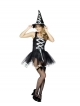 Witch (Adult - Ballerina)
