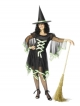 Witch (Winsome - Green)