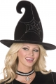 Witch's Hat - Bijou Boutique